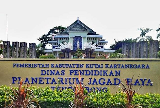 [Image: Planetarium_Tenggarong_2.jpg]