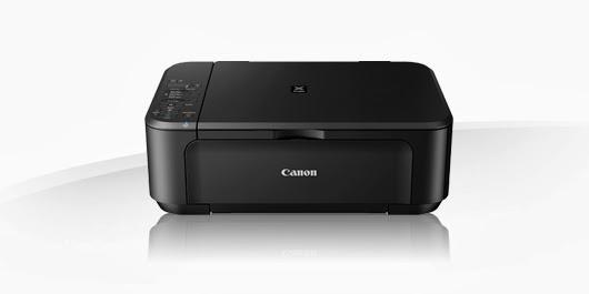 Download Canon Pixma MG3250 Driver