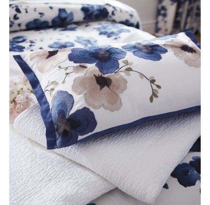 how to choose the best goose down duvet