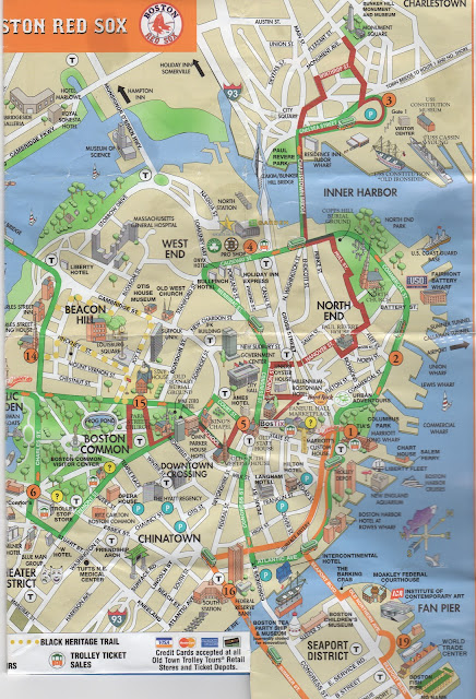 map of t in boston.html with Massachusetts Road Trip Boston on Oakley Store Locator Boston likewise The Map And The Territory Infinite Boston furthermore Arts Music Entertainment In Boston also Navigating City Buenos Aires Vs Boston in addition Newbury Street Boston.
