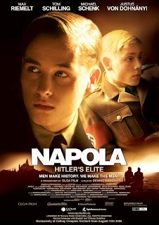 Napola (2004) Online