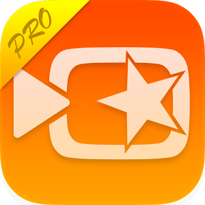 VivaVideo Pro: Video Editor 3.9.0 APK