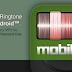 Ringtone Maker Pro v1.3.5 Apk App