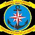 Logo Pangkalan TNI Angkatan Laut ( Lanal ) Bandung