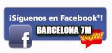 http://www.facebook.com/Barcelona7m