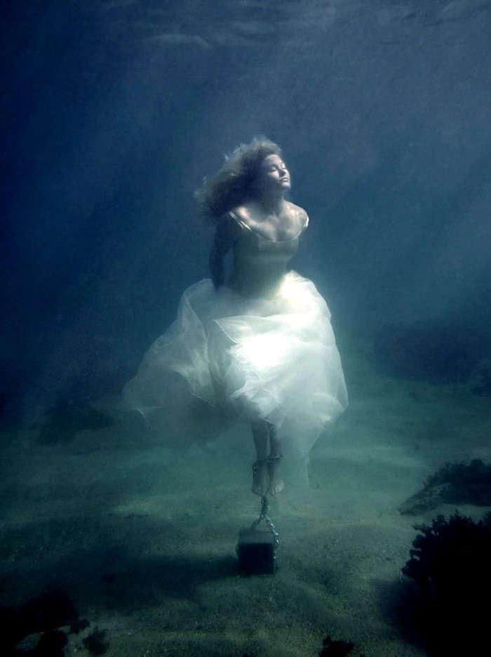 Смотреть фильмы связаны с водой
