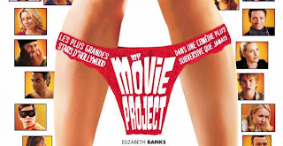 Watch Movie My Movie Project (Movie 43) Streaming (version francais ...