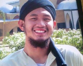 Zainal Nur Rizki