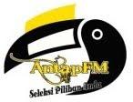 setcast|Antap FM Online