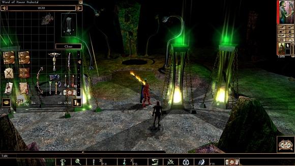 neverwinter-nights-enhanced-edition-pc-screenshot-katarakt-tedavisi.com-4