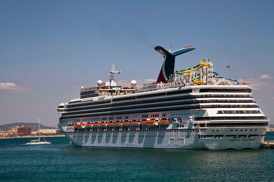 http://www.lenagimanova.com/2013/08/the-story-of-mediterranean-cruise.html