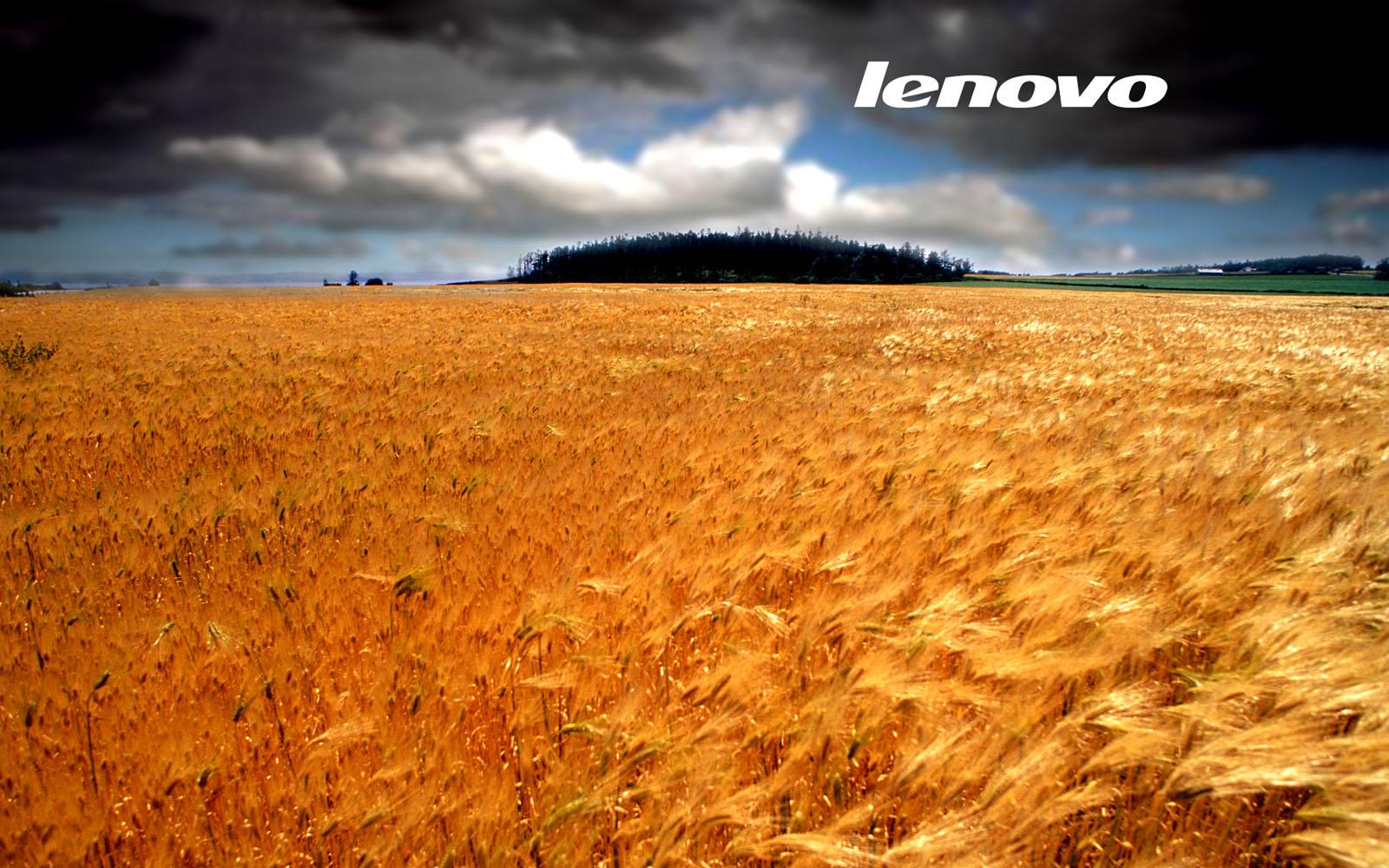Hd wallpaper lenovo - Hd Wallpaper Lenovo 25