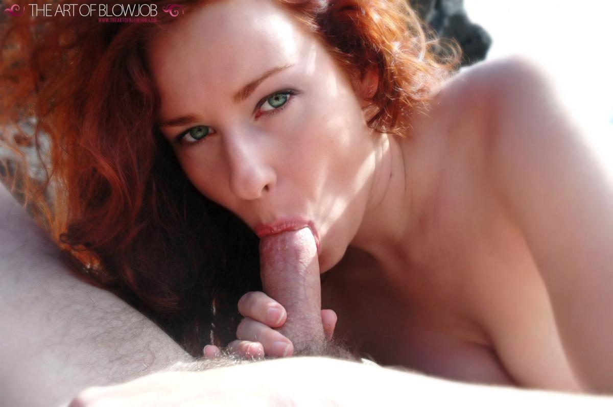 Bailey bbw nude
