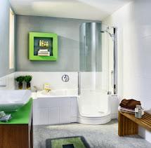Small Bathroom Design Ideas On a Budget