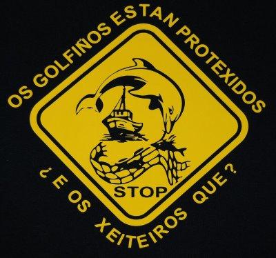 NOVO PROGRAMA DA PESCA DO XEITO