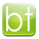 Bastel-Traum