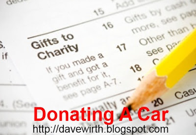 donate car tax deduction, how to tax deduction, car charity, donate