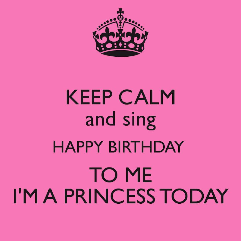 Happy Birthday Julia Johari ♥