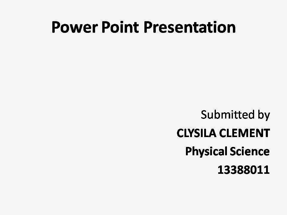 clysila physics