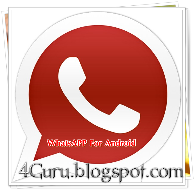 Extention .apk Files Download - Android .apk files download for ...
