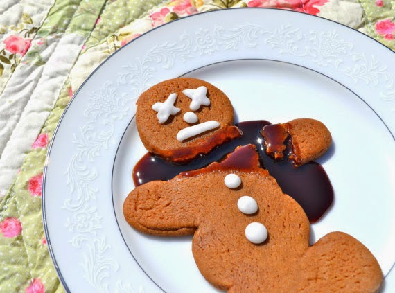 https://www.etsy.com/listing/75539948/ex-boyfriends-gingerbread-men-one-dozen?ref=shop_home_active_1