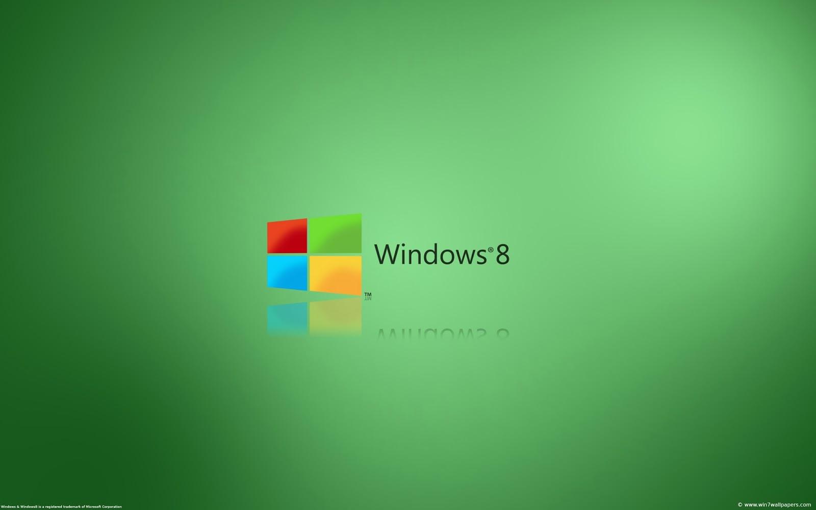 windows 8 wallpaper hd hd wallpapers
