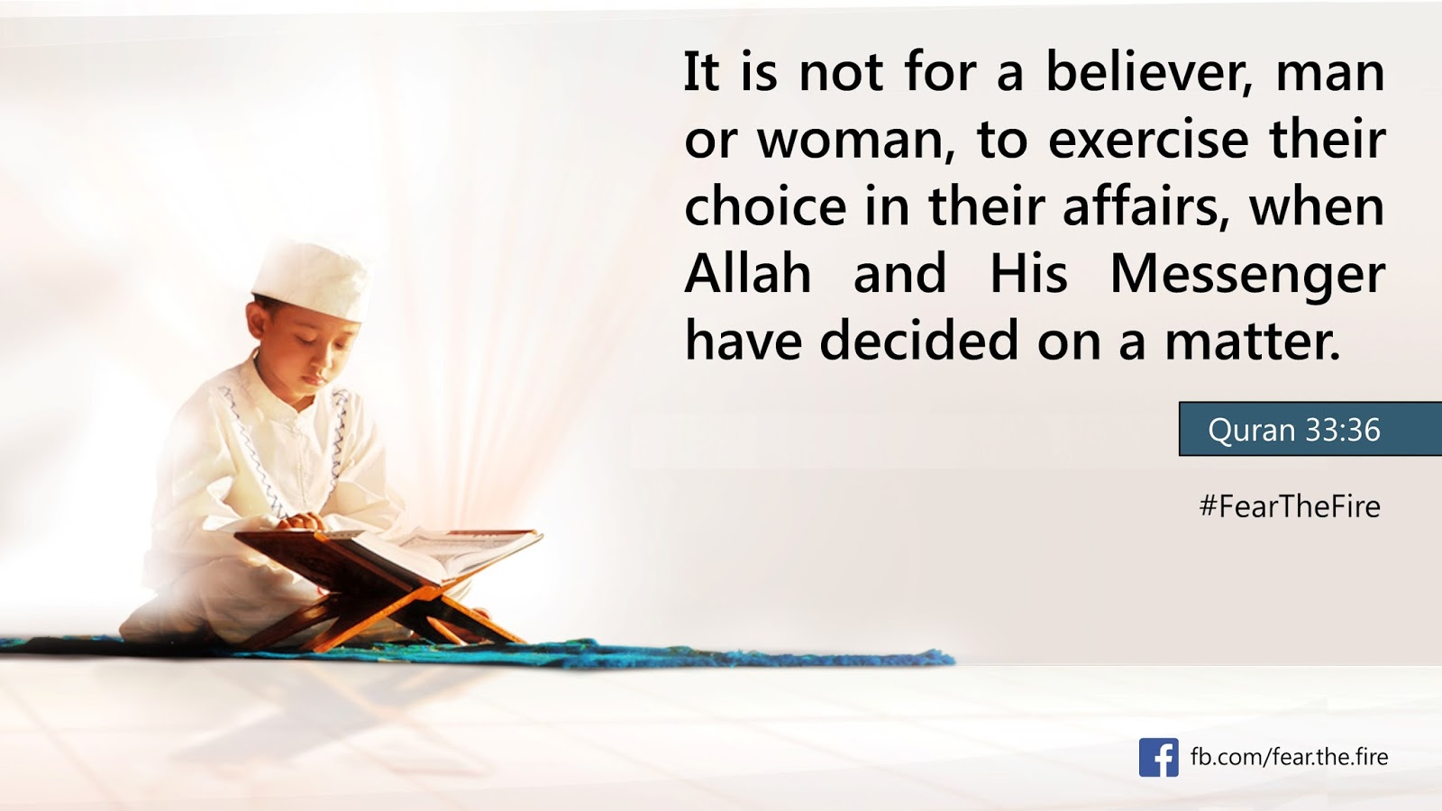 womens status in islam Equality or equity: that's the question don't forget to subscribe follow us: website: wwwq4ttv facebook: /officialq4t instagram: @q4tofficial twitter.