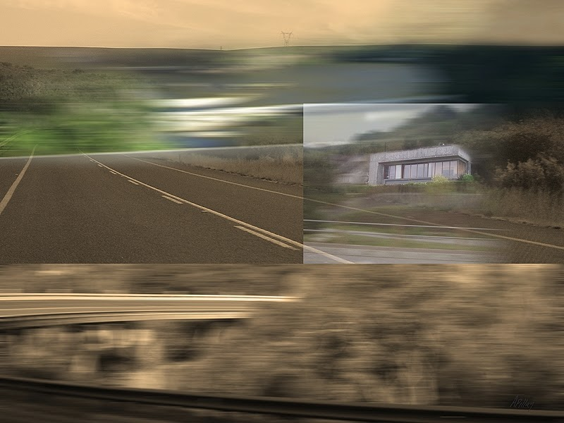 road trip photography art saatchi art