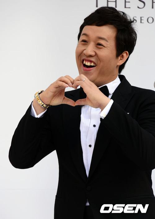 Kim ji min comedian dating 9