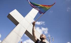 El Vaticano no quiere dialogar sobre género