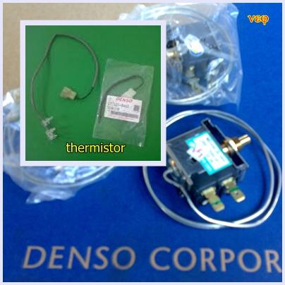 amplifier ac mobil amplifier ac mobil kijang 8 solenoid valve
