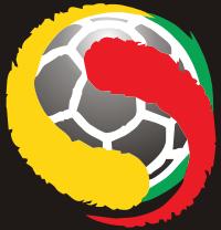 Hasil Pertandingan Liga Super Indonesia