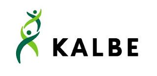 kalbe nutritionals