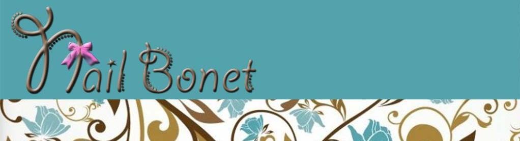 Nail Bonet