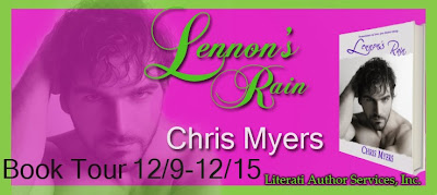 http://literatiauthorservices.com/2013/10/15/book-tour-sign-up-lennons-rain-by-chris-myers-dec-9-15-2013/