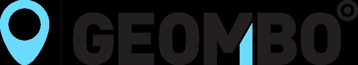 Geombo