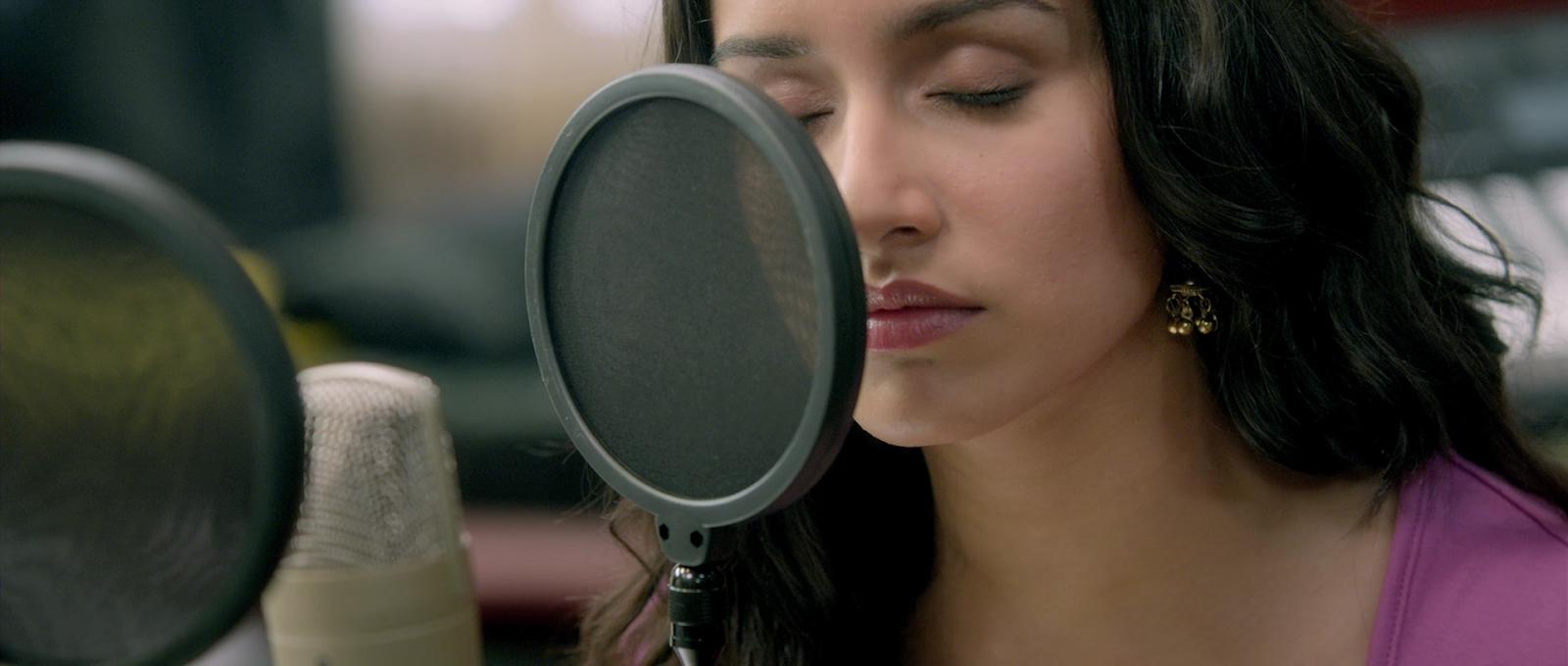 Aashiqui 2 Songs HD MP4 Videos Download - vdomp4.com
