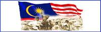 http://www.malaysiamerdeka.gov.my/v2/