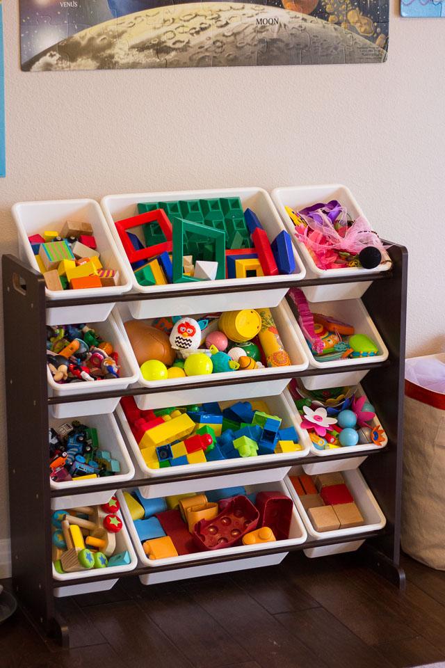 Toy Storage Ideas Toy Storage Ideas On A Budget Make