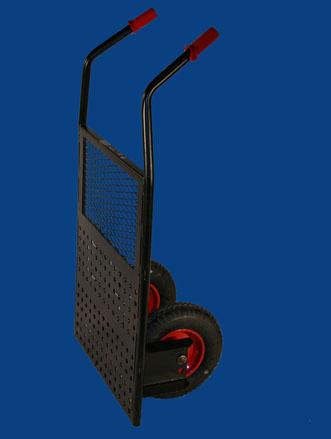 Brick Cart2
