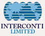 Interconti  InterBLOG