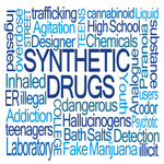 synthetic-marijuana