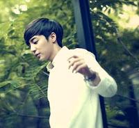 Roy Kim. Love Love Love