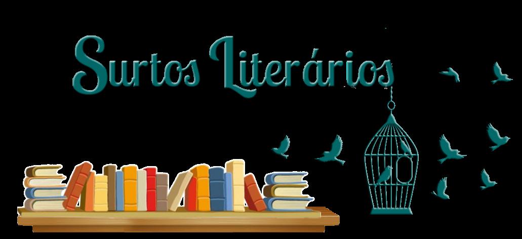 Surtos Literários