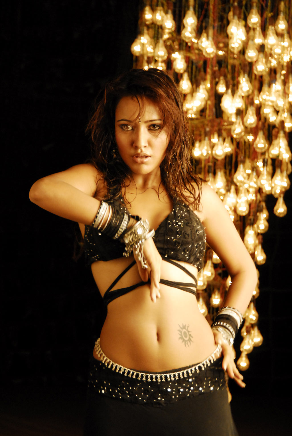 Neha-Sharma-Hot-1