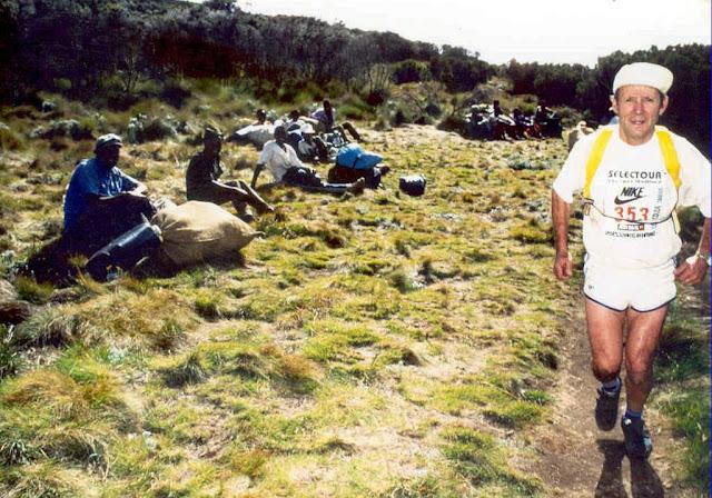 kilimanjaro-julian-martinez-vialanait