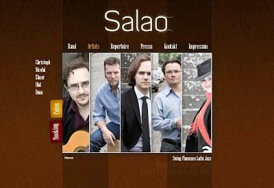 http://www.douro-restaurant.de/