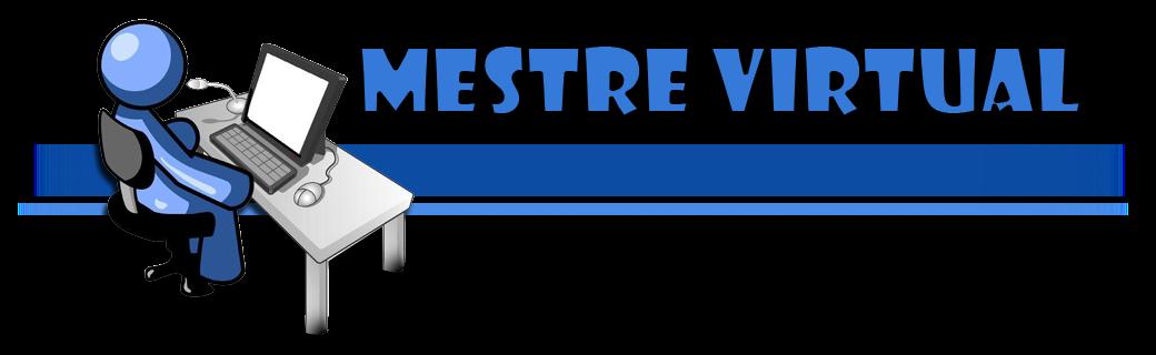 Mestre Virtual