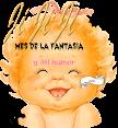 MES TEMÁTICO DE LA NOVELA FANTÁSTICA Y DE HUMOR ( JULIO).