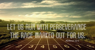 Important Bible Verses About Perseverance